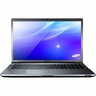 "Samsung 7 NP700Z7C 17.3"" LCD Notebook - Intel Core i7 (3rd Gen) i7-36"