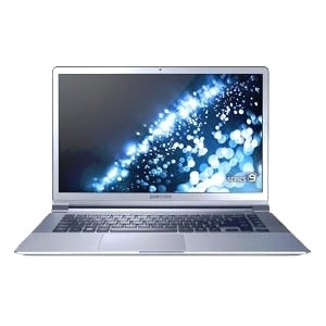 "Samsung 9 NP900X4D 15"" LED (SuperBright Plus) Ultrabook - Intel Core"