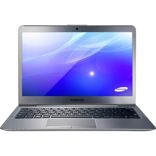 "Samsung 5 NP530U3C 13.3"" LCD Ultrabook - Intel Core i5 (3rd Gen) i5-3"