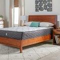 Wolf Sleep Accents Renewal 10-inch Queen-size Mattress
