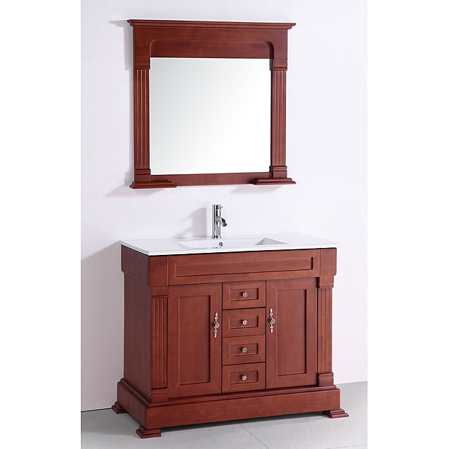 Ceramic bathroom vanity 28 images 30 quot bathroom for Z gallerie bathroom vanity
