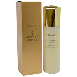 Guerlain Abeille Royale 5-ounce Preparing Toner