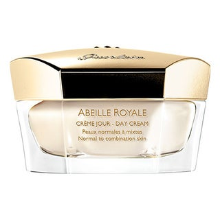 Guerlain Abeille Royale Normal/Combination 1.7-ounce Day Creme