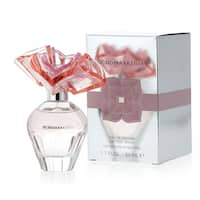 BCBG Max Azria Women's 3.4-ounce Eau de Parfum Spray