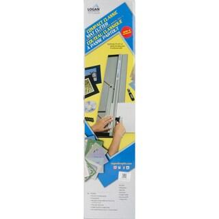 Compact Classic Mat Cutter