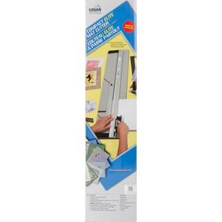 Compact Elite Mat Cutter