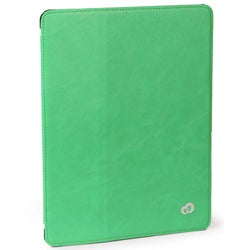 Kroo 'Venice' Hard Shell Tablet/iPad Storage Case/Stand - Thumbnail 2