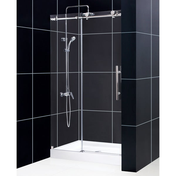 DreamLine Shower Kit
