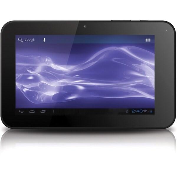 "Hipstreet NOVA 2 Tablet - 7"" - 512 MB DDR3 SDRAM 1.20 GHz - 4 GB - An"