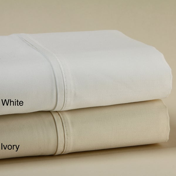 Palazzo 800 Thread Count Fine Linen Sheet Set