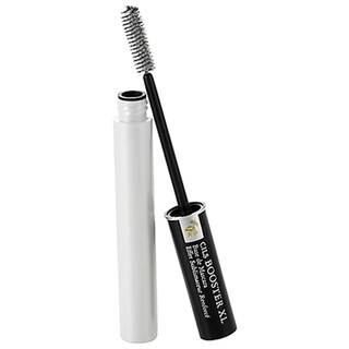 Lancome Cils Booster XL Enhancing Base Mascara