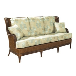 Outdoor Palm Beach Sofa
