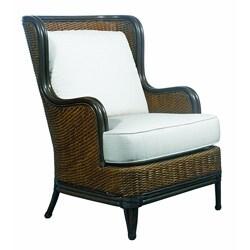 Outdoor Palm Beach Lounge Chair