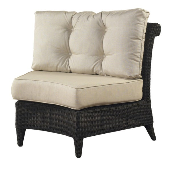 Outdoor Gulf Shore OD Base Lounge Chair
