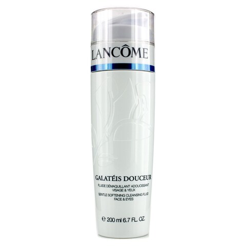 Lancome Galateis Douceur Gentle Softening 6.7-ounce Cleanser