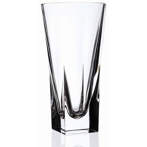 21502811e Buy 10 to 15 Inches Vases Online at Overstock | Our Best Decorative ...