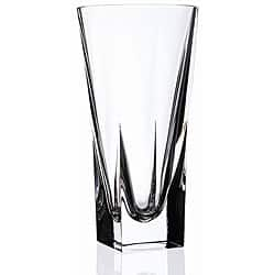 RCR Italy Logic Collection Crystal Vase|https://ak1.ostkcdn.com/images/products/6743308/RCR-Italy-Logic-Collection-Crystal-Vase-P14287950.jpg?impolicy=medium
