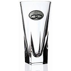 RCR Italy 25th Anniversary Silver and Crystal Vase|https://ak1.ostkcdn.com/images/products/6743309/RCR-Italy-25th-Anniversary-Silver-and-Crystal-Vase-P14287951.jpg?impolicy=medium
