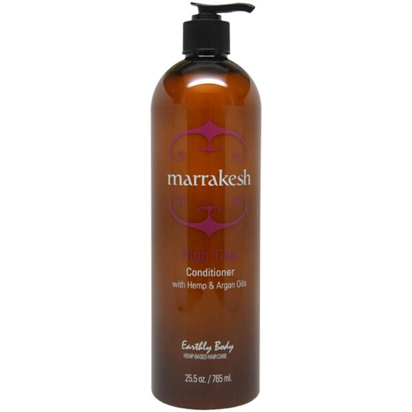 Marrakesh High Tide 25.5-ounce Conditioner