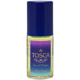Tosca Women's 0.8-ounce Eau De Cologne Spray