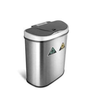 Nine Stars 18 Gallon Recycle Unit