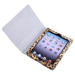 Case/ Screen Protector/ Stylus/ Charger/ Wrap for Apple iPad 2/ 3 - Thumbnail 1
