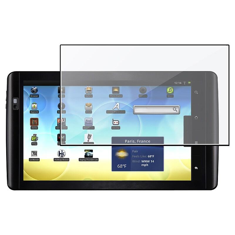 BasAcc Screen Protector for Archos 101 Internet Tablet