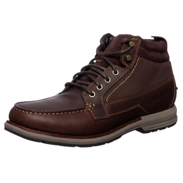 Sebago Men's Concord Boots