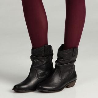 Steve Madden Women's P-Dymon Ankle Boot FINAL SALE