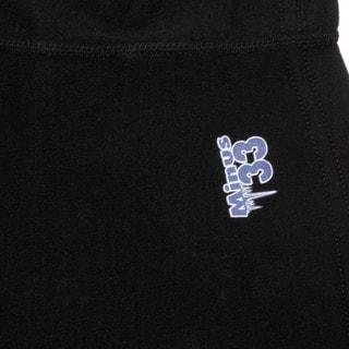 Minus33 Unisex Merino Wool Mid-weight Balaclava