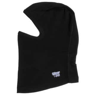 Minus33 Unisex Merino Wool Mid-weight Balaclava|https://ak1.ostkcdn.com/images/products/6749655/P14293272.jpg?impolicy=medium