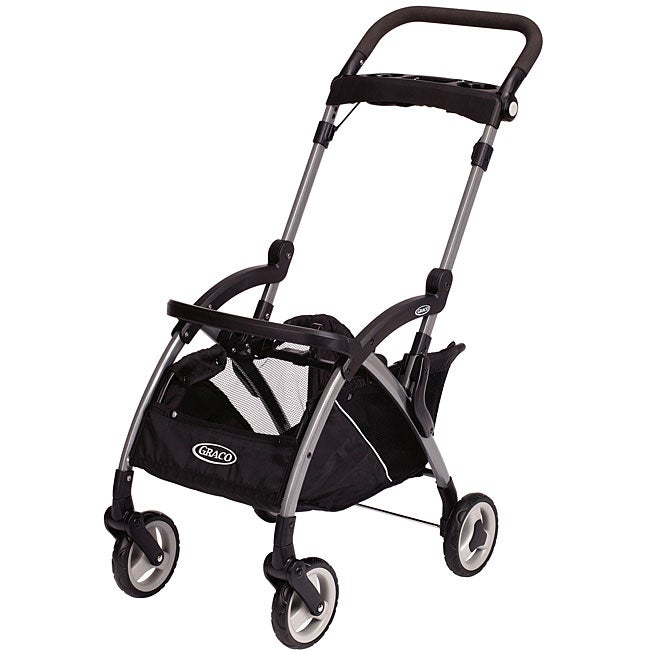 Graco Snugrider Elite Stroller Frame