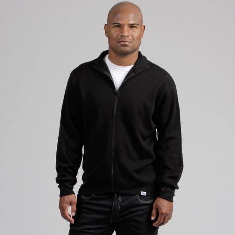 f93e0ba464 Buy Base Layer Online at Overstock | Our Best Men's Ski & Snowboard ...