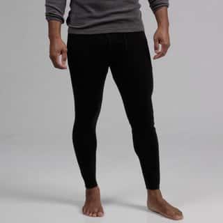 Minus33 Black Men's 'Katmai' Merino Wool Expedition Weight Base Layer Bottoms|https://ak1.ostkcdn.com/images/products/6749750/Minus33-Black-Mens-Katmai-Merino-Wool-Expedition-Weight-Base-Layer-Bottoms-P14293340.jpg?impolicy=medium