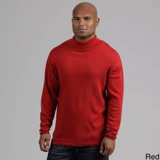 Minus33 Men's 'Kinsman' Merino Wool Mid-weight Turtleneck Base Layer|https://ak1.ostkcdn.com/images/products/6749752/P14293342.jpg?impolicy=medium