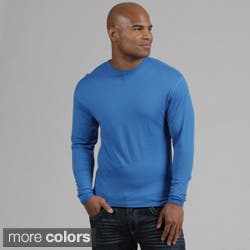 Minus33 Men's 'Ticonderoga' Merino Wool Lightweight Crew Base Layer Top|https://ak1.ostkcdn.com/images/products/6749755/Minus33-Mens-Ticonderoga-Merino-Wool-Lightweight-Crew-Base-Layer-Top-P14293345.jpg?impolicy=medium