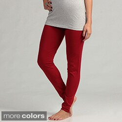 Minus33 Women's 'Magalloway' Merino Wool Lightweight Base Layer Pants (More options available)
