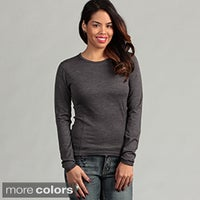 Women's Base Layer Athletic Clothing