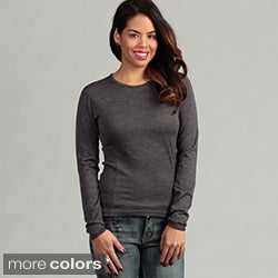 Minus33 Women's 'Moriah' Merino Wool Lightweight Base Layer Top (More options available)