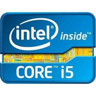 Intel Core i5 i5-3570 Quad-core (4 Core) 3.40 GHz Processor - Socket