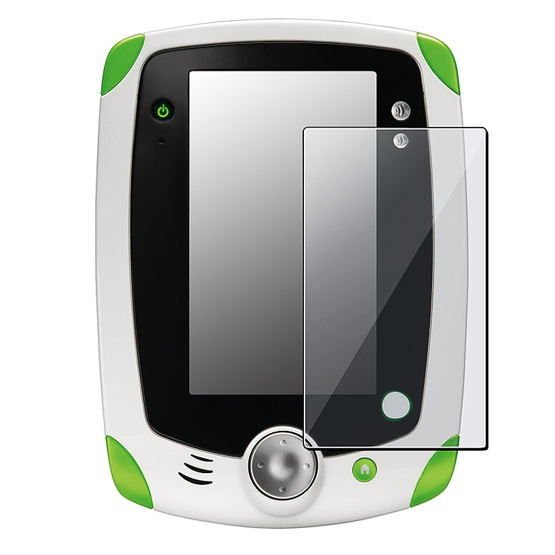 INSTEN Clear Screen Protector for LeapFrog LeapPad