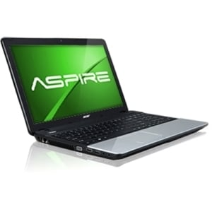 "Acer Aspire E1-531-B824G32Mnks 15.6"" 16:9 Notebook - 1366 x 768 - Int"