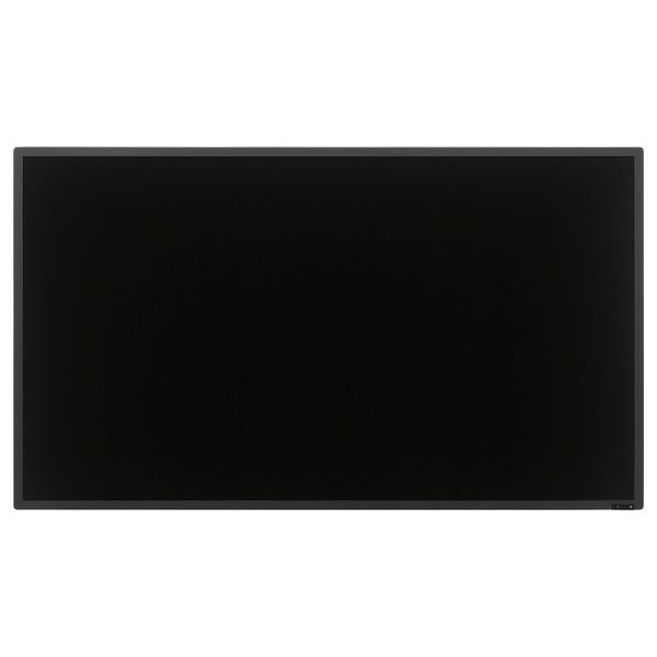 "Sony Professional FWD-42B2 42"" Edge LED LCD Monitor - 16:9"