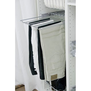 Extendable Trouser / Pants Rack