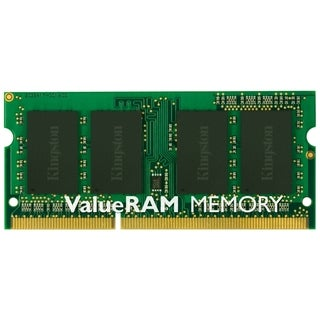 Kingston 8GB 1600MHz DDR3 Non-ECC CL11 SODIMM