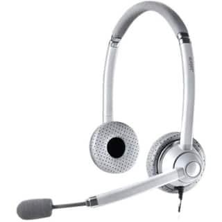 Jabra UC Voice 750 Headset|https://ak1.ostkcdn.com/images/products/6752889/Jabra-UC-Voice-750-Headset-P14295836.jpg?impolicy=medium