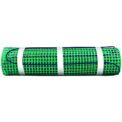 Warmly Yours TempZone 120V 1.5 ' x 18' Roll Twin