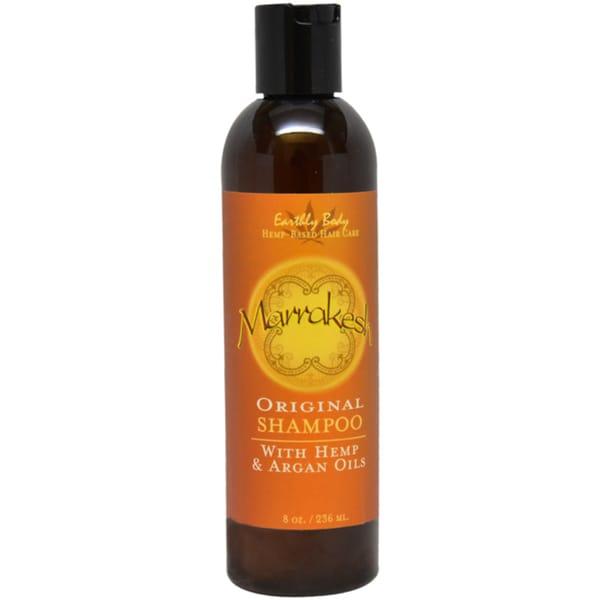 Marrakesh Original 8-ounce Shampoo