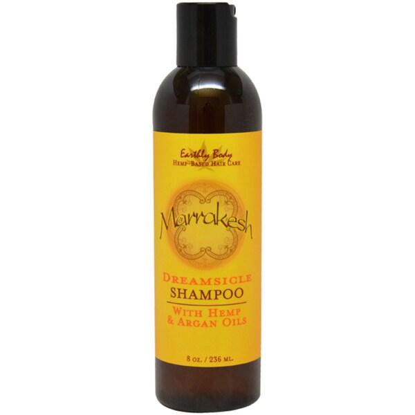 Marrakesh Dreamsicle 8-ounce Shampoo