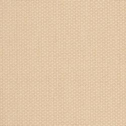 Safavieh Courtyard Cream/ Terracotta Indoor/ Outdoor Rug (8' x 11'2) - Thumbnail 2